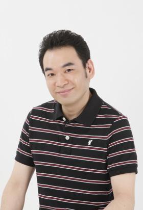 舞台『犬夜叉』実写主演は金爆の喜矢武豊!?キャスト・公演日程・チケット情報は?