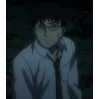 BTOOOM!(ブトゥーム)実写化キャスト予想!この俳優はあり得る!高橋名人もデビューか!?