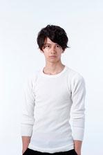 横井翔二郎(よこい しょうじろう)