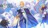Fate/Grand Order舞台のキャストとチケット情報!内容とファンの不安の声