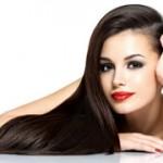インカラミ、世界中から愛されるヘアトリートメントの効果がとにかくスゴイ