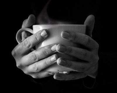 coffee (1)