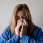 花粉症 アレルギー性鼻炎 アトピーなどを緩和 「L-92乳酸菌」で体質改善