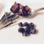 ジャスミン茶を使ったおすすめハーブティーでリラックス&リフレッシュ!