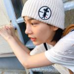 のん(能年玲奈)のプロフィール・ツイッター・ブログ