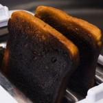 【発ガン性物質】アクリルアミドの抑え方、発生しやすい食べ物はパン?