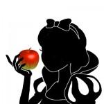 【マレフィセント】地上波初放送!ストーリー・見どころは?金曜ロード、オーロラ姫はアンジーの実の娘 吹き替えキャストにも注目