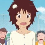 細田守監督の「バケモノの子」気になるテーマ、あらすじや主題歌、PV動画をまとめました