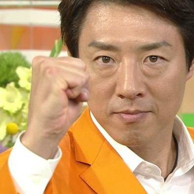 松岡修造がリオオリンピック応援で日本の気温が下がり現地は灼熱!?応援届け、錦織圭メダル獲得!?