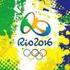 2016リオ五輪開会式、地上波日本時間や決勝日程金メダルが決まる注目試合まとめ!
