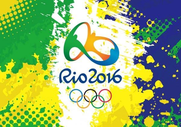 リオ五輪 リオオリンピック 2016