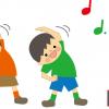 【ムズムズ体操第18】は現代風のラジオ体操!?NHK公式動画あり!