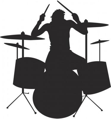Twitterで話題!『千本桜』 バイオリン&ドラム路上ライブが超カッコいい!