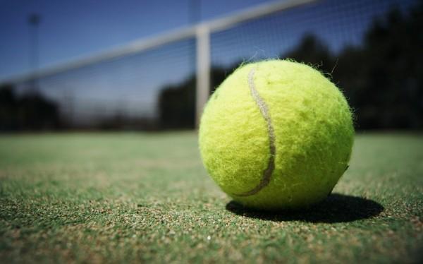 tennis-ball-テニス