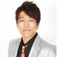 ピコ太郎は古坂大魔王?経歴や本名を調べてみた。さんまより面白い?遂にブレイクか!