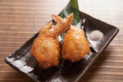 餃子酒場の名店:肉汁餃子製造所ダンダダン酒場