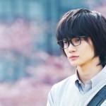映画「君の名は。」200億円超で邦画歴代2位!声優・神木隆之介がトップ3制覇!