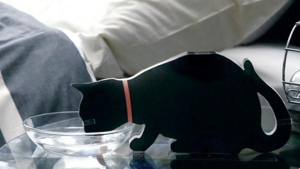 ニトリのかわいい動物モチーフペーパー加湿器の値段・種類・性能は?乾燥を防ごう!