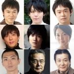 【3月のライオン】実写化映画キャスト・公開日はいつ?神木隆之介が主演で主人公にそっくり!?
