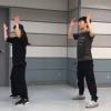 【逃げ恥】藤井隆が恋ダンス登場か!?