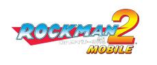 「ロックマンモバイル」がスマホアプリに!配信日・対応OSは?ゲーム性を紹介
