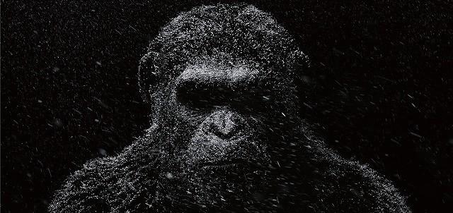 【猿の惑星大戦記】2017公開日・キャストは?動画でネタバレか!これを読んでみてくれ