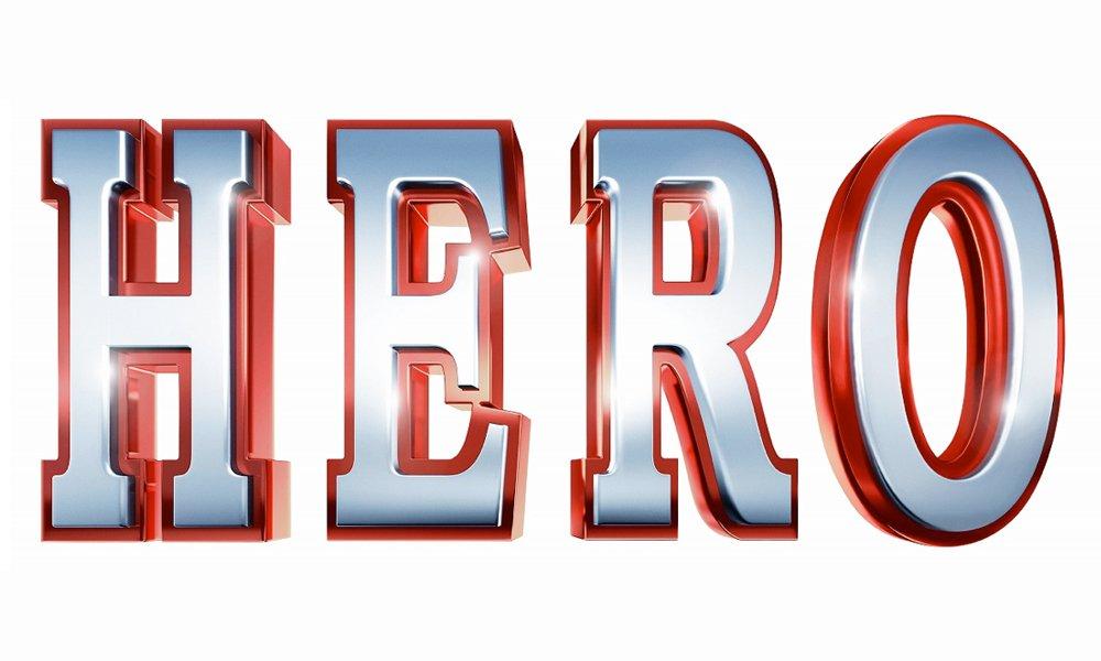 映画【HERO】地上波初放送!出演キャスト、ストーリーは?土曜プレミアム