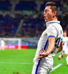 FIFAクラブワールドカップ2016決勝結果速報!時間・日程、注目選手、見どころをチェック!
