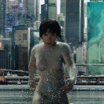 実写版映画「攻殻機動隊」公開日は2017年4月7日、新たな映像も解禁!