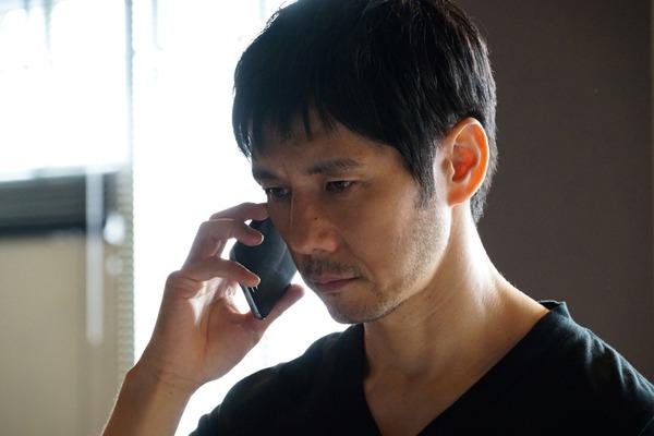ドラマ【CRISIS】キャスト・放送日・原作は?小栗旬と西島秀俊の格闘シーンが見どころ!