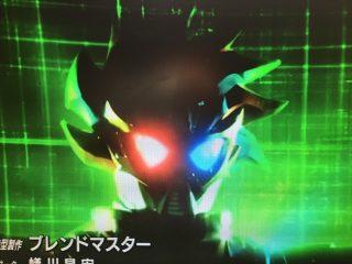 エグゼイドOP映像に出てた新しい仮面ライダーは一体レベルいくつなんだ!?