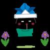 こどもの日の兜の本物の値段とおすすめ武将は?手作り兜の作り方も紹介!折り紙でかっこいい兜を作ってみよう!
