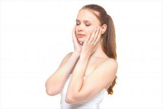 紫外線の肌荒れでぶつぶつになる原因は?対策は何をすればいい?