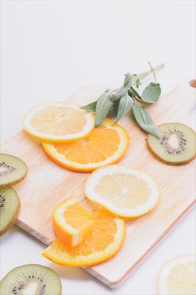 フルーツ,果物