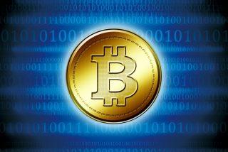 ビットコインとは?クローズアップ現代内容まとめ!仮想通貨バブルとは?