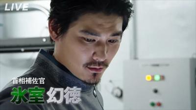 仮面ライダービルド,主演,キャスト