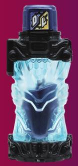 ドラゴンフルボトル