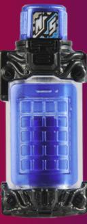 スマホフルボトル