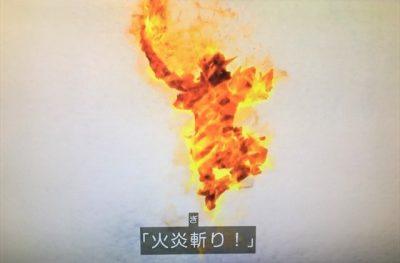 仮面ライダービルド5話