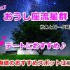 おうし座流星群2017の方角とピーク時間は?北海道のおすすめスポットはココ!