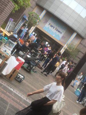 仮面ライダービルド,ロケ地
