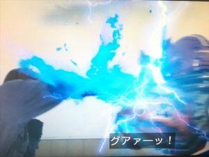 仮面ライダービルド10話