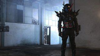 仮面ライダービルド22話のネタバレ感想「涙のビクトリー」新フォーム続々登場!北都対東都の戦いは最終局面へ