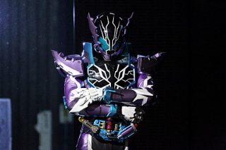仮面ライダービルド23話のネタバレ感想「西のファントム」仮面ライダーローグの正体は!?西都のライダーカイザーも!