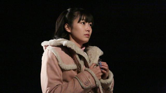 仮面ライダービルド22話