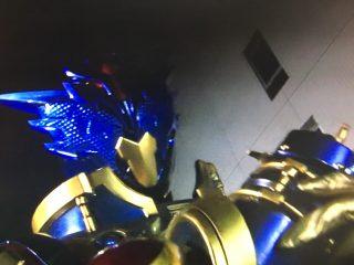 仮面ライダービルド34話のネタバレ感想「離れ離れのベストマッチ」万丈がエボルドライバーでドラゴンフォームに変身!?