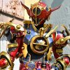 仮面ライダービルド33話のネタバレ感想「最終兵器エボル」エボルトの正体はマスター!?