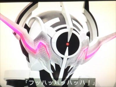 仮面ライダービルド37話