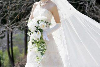 【梅雨】プレゼントにおすすめの花の名前と花言葉は?友人の結婚式にピッタリな花とおすすめ10選!