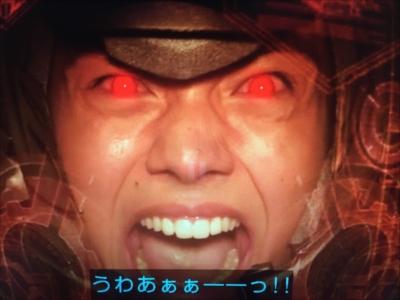 仮面ライダービルド43話